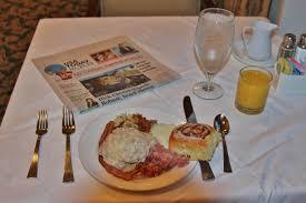 Fine Dining Is Part Of The Experience At Pinehurst Resort North - Carolina dining room