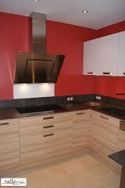 hotte de cuisine blanche meuble de cuisine blanc pas cher hotte inclinee uteyo blanche ikea