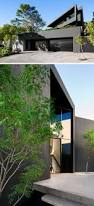2682 best modern u0026 minimalist architecture images on pinterest