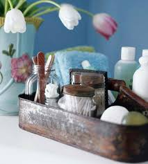 innovative and practical diy bathroom storage ideas 1 diy crafts
