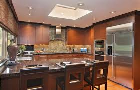 Kitchens With An Island Nice Kitchens With An Island