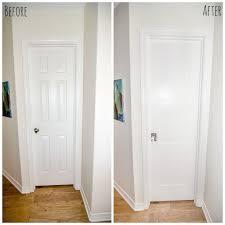 Home Interior Doors Door Knobs For Interior Doors Photo On Top Home Decor Ideas B60