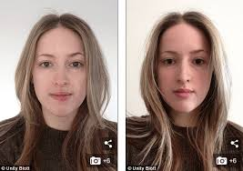 does neutrogena light therapy acne mask work light therapy for acne treatment how it works side effects how to
