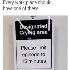 Phone Text Meme 28 Images - 28 hilarious workplace memes to help you make it to 5pm