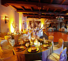 inexpensive wedding venues inexpensive tucson wedding venues tucson outdoor weddings