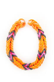 30 best rainbow loom news images on pinterest rainbow loom