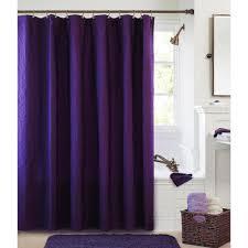 discount bathroom shower curtain sets victoriaentrelassombras com