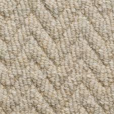 natural tweed harris loop pile wool carpet brockway carpets