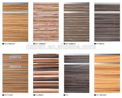 Where To Buy Cabinet Doors Only Kitchen Cabinet Doors Only Kitchen Cabinet Doors Buy Kitchen