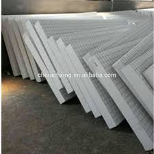 Lightweight Roof Tiles Plastic Roof Tiles Sheets Lightweight Roofing Materials Cheap 20
