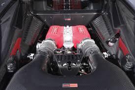 Ferrari 458 Top Speed - 2011 novitec rosso 458 italia supercars net