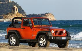rubicon jeep red jeep wrangler wallpapers wallpaper cave