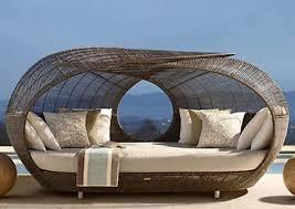 Converting Outdoor Sofa Intrigue Photo Soda Jerk Menu Contemporary Sofa Bed Convert Cool