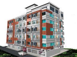 apartment complex design ideas unique apartment complex design