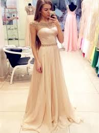 unique prom dresses u0026 gowns under 100 on cheap sale tidebuy com