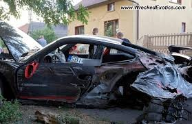 porsche gt crash porsche 911 gt3 crash poland 1 images porsche 911 gt3 in