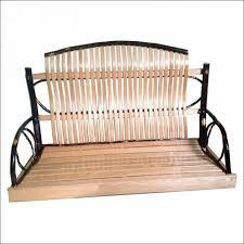 Adirondack Chairs Home Depot Furnitures Ideas Amazing Adirondack Chairs Plastic Trex