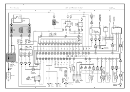 2002 toyota camry wiring diagram toyota camry wiring diagram on toyota wirning diagrams