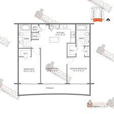 search canvas condos for sale and rent in arts u0026 entertainment