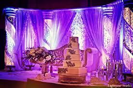 indian wedding decorators in nj vibrant indian wedding by lightyear studio cinnaminson new