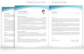 doc template free resume