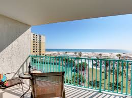 Indoor Balcony Stunning Beach Front Views From Private 4th Vrbo