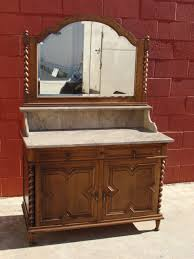French Antique Bedroom Furniture by Antique Dressers Antique Chests Antique Bedroom Furniture