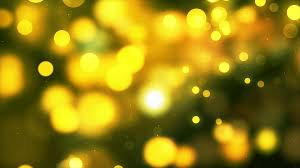 free photo bokeh glow circles abstract yellow lights max pixel