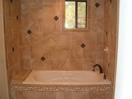 tiles for bathroom walls ideas bathroom cheap tile bathroom walls ideas some needed