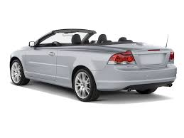 c70 car 2007 volvo c70 reviews and rating motor trend