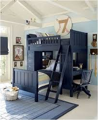 Boys Bedroom Themes by 185703184608749206 Young Boys Sports Bedroom Themes Design