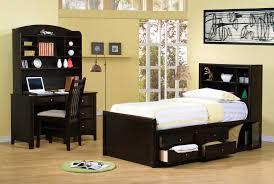 Simple Bedroom Design For Teenagers Boy Bedroom Compact Bedroom Furniture For Teenage Boys Light