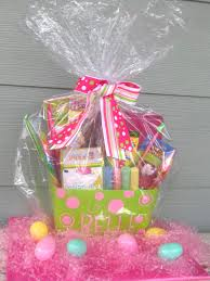 easter baskets for sale bellygusher easter baskets