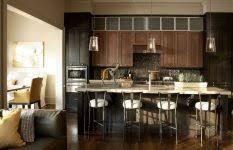 online interior design jobs from home model home designer jobs myfavoriteheadache com