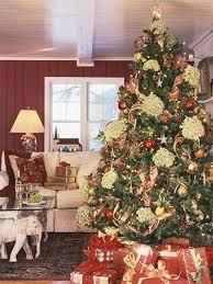 92 best music christmas images on pinterest christmas ideas