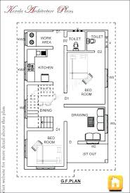 1200 square foot floor plans home plan 1200 square feet house plans 1200 sq ft no garage