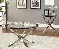 furniture glass coffee table base ideas tbl furniture