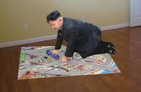 Kim Jong Un Memes - kim jong un bending over meme is most excellent