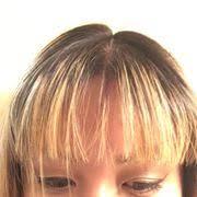 hair cuttery 48 photos u0026 16 reviews hair stylists 6607