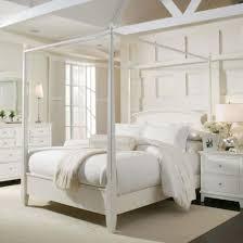 interior childrens furniture ideas ikea children u0027s canopy bed