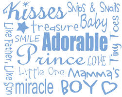 photo free baby shower printables image