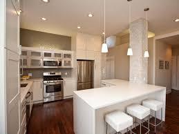 open floor plan flooring ideas kitchen delightful flooring norwich modern kitchen with wood