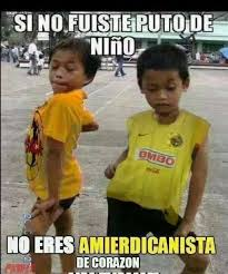 Memes Anti America - imagenes anti wilas por pistoleroazul imágenes anti américa