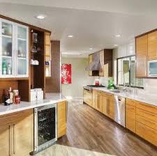 kitchen showroom custom cabinets nyc golden i construction