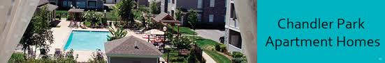 bowling green apartments with garage bowling green ky