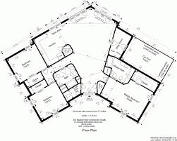 best draw floor plans free house plans csp5101322 house plans with