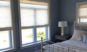 Blinds Shutters And More Lookout Blinds And Shutters Blinds Shutters Shades And More
