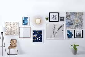 Happy Home Designer Copy Furniture When Does Homesense Open Popsugar Home