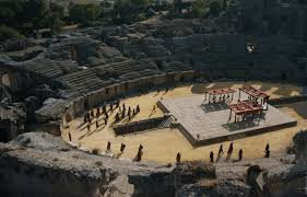 dragon fire pit dragonpit game of thrones wiki fandom powered by wikia