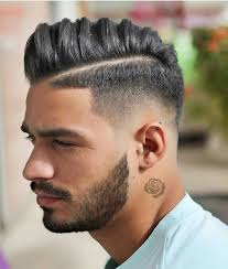 761 best hairstyle men images on pinterest hairstyles men u0027s